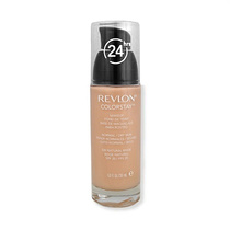 Revlon Color Stay SoftFlex Normal/Dry Make Up Liquid 220 Natural Beige 30ml