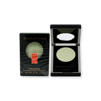 Elizabeth Arden Color Intrigue Eyeshadow 16 Limelight 2.15g