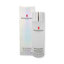Elizabeth Arden Skin Illuminating Pore Minimizing Toner 200ml