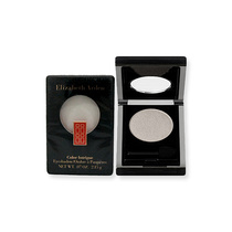 Elizabeth Arden Color Intrigue Eyeshadow 25 Moonbeam 2.15g