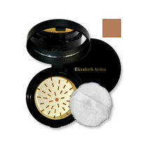 Elizabeth Arden Pure Finish Mineral Powder Foundation SPF 20 #08