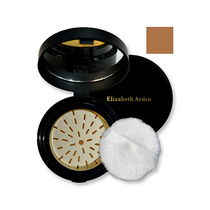 Elizabeth Arden Pure Finish Mineral Powder Foundation SPF 20 #10