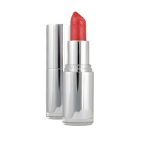 Clarins Joli Rouge Brillant Perfect Shine Lipstick 13 Cherry 3.5g