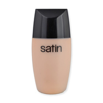 Satin Liquid Makeup Caramel 32ml