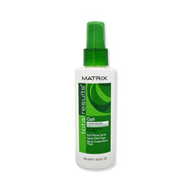Matrix Total Results Curl Loose Waves Spray 145ml