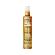 L'Oreal Ever Creme Leave in Spray Nourishing 250ml