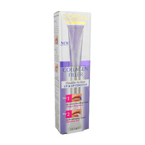 L'Oreal Collagen Filler Lip & Lip Contour 2x 5ml