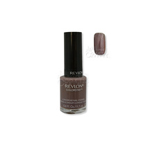 Revlon Color Stay Longwear Nail Enamel 200 Stormy Night 11.7ml