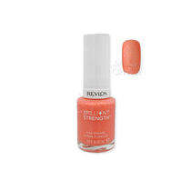 Revlon Brilliant Strength Nail Enamel 010 Dazzle 11.7ml