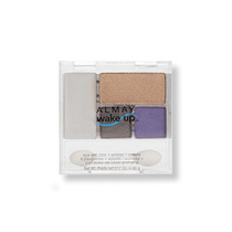 Almay Wake Up Eye Shadow + Primer 030 Invigorate