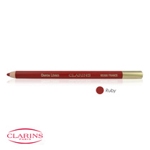 Clarins Lip Liner Pencil 02 Ruby 1.3g