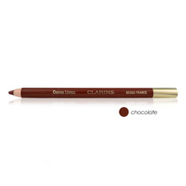 Clarins Lip Liner Pencil 04 Chocolate 1.3g