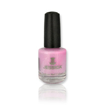 Jessica Nail Polish I Am Kind #842 14.8ml
