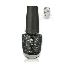 OPI Nail Lacquer So Elegant 15ml