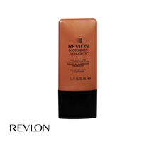 Revlon PhotoReady Skinlights Illuminator Beach Bronze