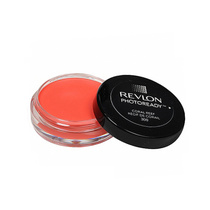Revlon PhotoReady Cream Blush #300 Coral Reef
