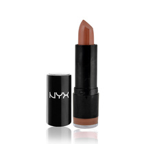 NYX Lip Smacking Fun Colours 603 Tea 4g