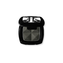 NYX Single Eyeshadow 105 Rock 2.4g