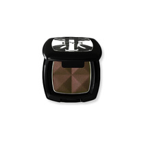 NYX Single Eyeshadow 110 Gypsy 2.4g