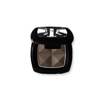 NYX Single Eyeshadow 36 Charcoal Brown 2.4g