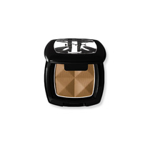 NYX Single Eyeshadow 58 Peach Bronze 2.5g