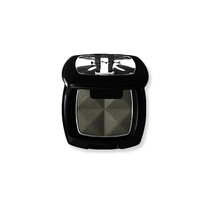 NYX Single Eyeshadow 63 Cryptonite 2.5g