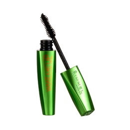 Rimmel Wake Me Up Wonder Full Mascara 001 Black 11ml