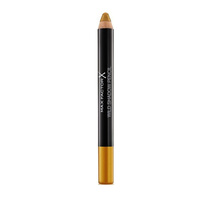 Max Factor Wild Shadow Pencil 2-In-1 Gel Shadow + Liner 40