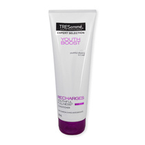 Tresseme Youth Boost Conditioner Recharges Youthful Fullness 250ml