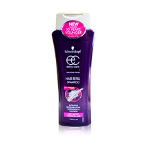 Schwarzkopf Extra Care Shampoo Hair Refill 250ml