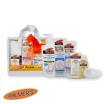 Palmers Mum To Be Essentials Skin Care Pack