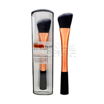 Real Techniques Foundation Brush - Single