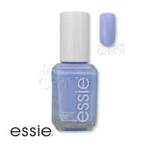 Essie Nail Polish 374 Saltwater Happy 13.5ml