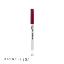 Maybelline Color Sensational Lipliner 55 Wine