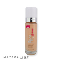 Maybelline Super Stay 24Hr Makeup Classic Ivory 30ml