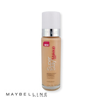 Maybelline SuperStay 24hr Makeup Pure Beige 30ml
