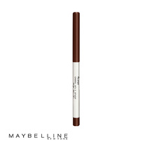 Maybelline Super Stay Lip Liner 45 Cappuccino