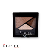Rimmel Glam Eyes Trio Eye Shadow 621 Orion 4.2g
