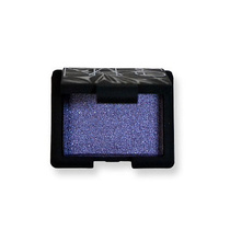 Nars Single Eyeshadow Canberra 2.2g