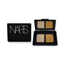 Nars Duo Eyeshadow Indian Summer 4g
