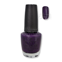 OPI Viking In A Vinter Vonderland Nail Lacquer 15ml