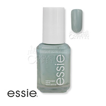 Essie Nail Polish 13.5ml Who Is The Boss