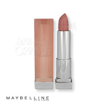 Maybelline Color Sensational Lipstick Limited Edition 970 Nude Embrace 4.2g