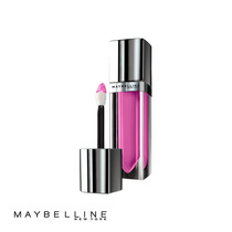 Maybelline Color Elixir Liquid Lip Color 105 Lively Lilac 5ml