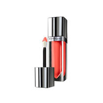 Maybelline Color Elixir Liquid Lip Color 115 Citrus Evolution 5ml
