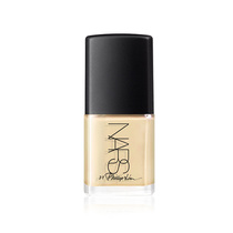 Nars 3 in 1 Phillip Lim Nail Polish Anarchy 15ml