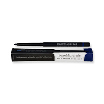 Bare Minerals Big & Bright Eyeliner Midnight