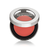 Bare Minerals Pop Of Passion Blush Balm Posy Passion 2g