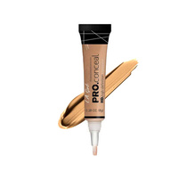 LA Girl Pro Conceal High Definition Concealer 983 Fawn 8g