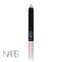 Nars Soft Touch Shadow Pencil 8201 Goddess 4g